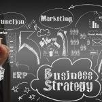 Аспекты рекламной стратегии...