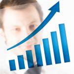 Планирование и бюджетирование трейд-маркетинговых мероприятий...