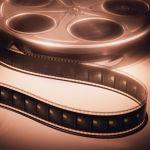 Десять лучших фильмов про маркетинг...
