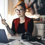 Тренды Инстаграм блогов 2020: почему...