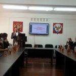 Оценка эффективности рекламы в Махачкале...