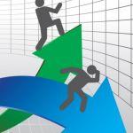 5 главных трендов маркетинга в...