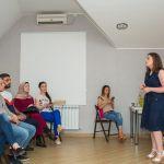 Event Marketing. Как эффективно организовывать...