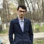 Инстаграм - феномен на Дагестанском...