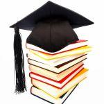 «Маркетинг в сфере образования» 25...