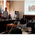 Встреча Клуба Маркетологов Дагестана на...