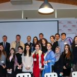 MARKETING CASE FORUM DAGESTAN 2015...