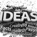 5 способов найти успешную бизнес...