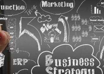 Аспекты рекламной стратегии