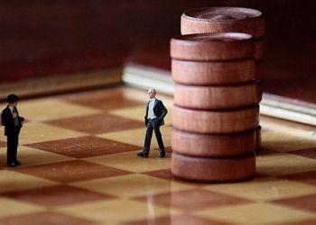 11 инструментов стимулирования сбыта без снижения цены на товар