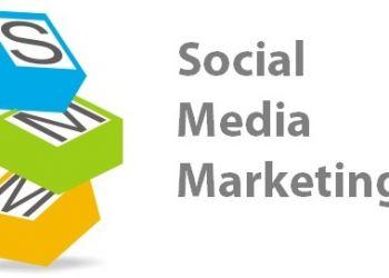 10 законов SMM-маркетинга