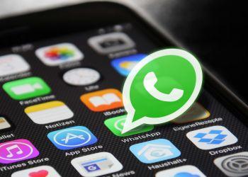 11 правил этикета в WhatsApp или основы переписки в мессенджере