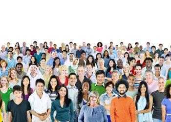 Что важно знать о целевой аудитории?