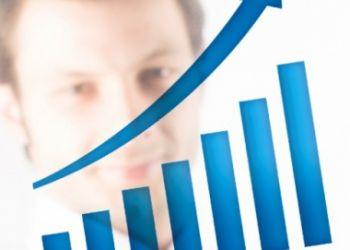 Планирование и бюджетирование трейд-маркетинговых мероприятий