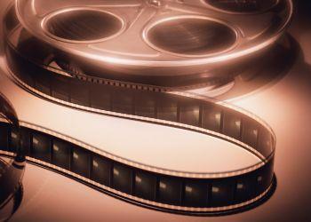 Десять лучших фильмов про маркетинг и рекламу
