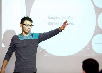 Инстаграм - феномен на Дагестанском рынке