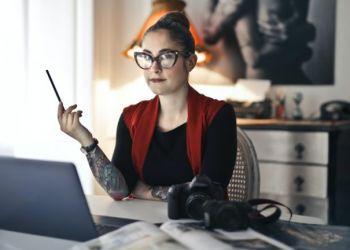 Тренды Инстаграм блогов 2020: почему сториз важнее постов