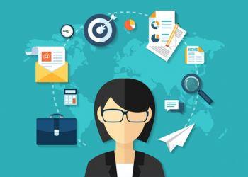 Как найти хорошего маркетолога?