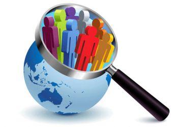 Основы основ или почему важно начинать с организации структуры отдела маркетинга?
