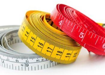 Маркетинг и метрики в рознице