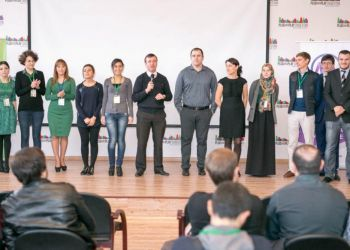 Программа мероприятий MARKETING CASE FORUM DAGESTAN