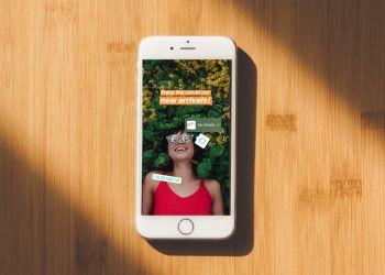32 лайфхака, как продавать через Instagram