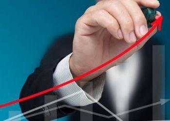 Секреты увеличения продаж в малом бизнесе