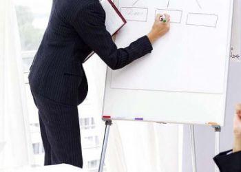 Презентация, как инструмент маркетинга
