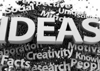 5 способов найти успешную бизнес идею.