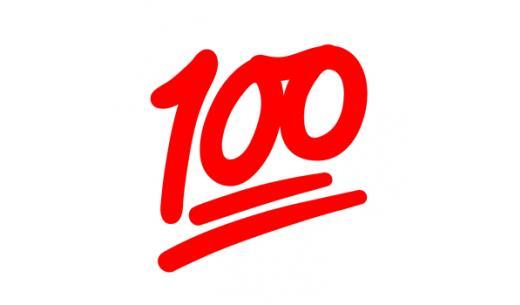Маркетинг на все 100